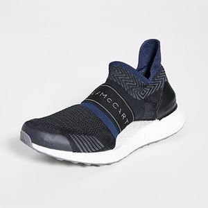 Adidas by Stella McCartney Shoes - Adidas by Stella McCartney Ultraboost X 3.D. S.